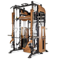 uploads gym equipment gym equipment PNG16 20