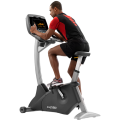 uploads gym equipment gym equipment PNG160 23