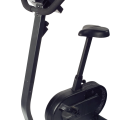 uploads gym equipment gym equipment PNG163 13