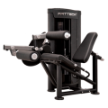 uploads gym equipment gym equipment PNG164 22