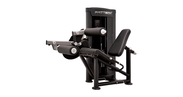 uploads gym equipment gym equipment PNG164 4