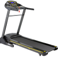 uploads gym equipment gym equipment PNG165 16