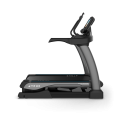 uploads gym equipment gym equipment PNG166 12
