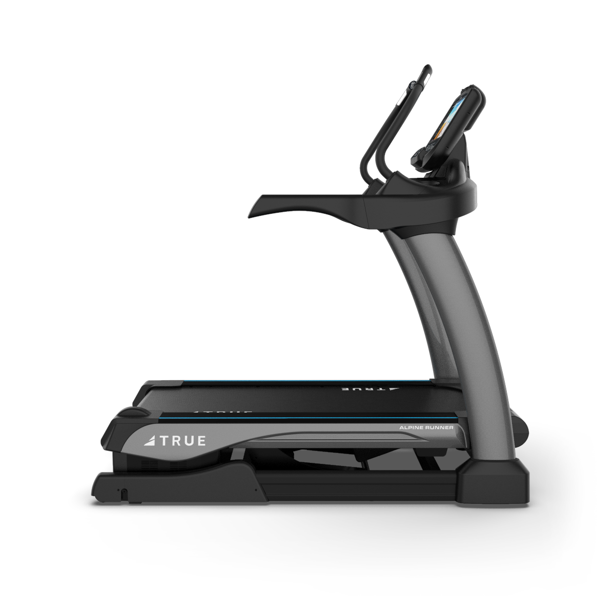 uploads gym equipment gym equipment PNG166 5