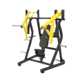 uploads gym equipment gym equipment PNG168 19