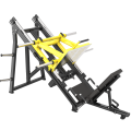 uploads gym equipment gym equipment PNG169 17
