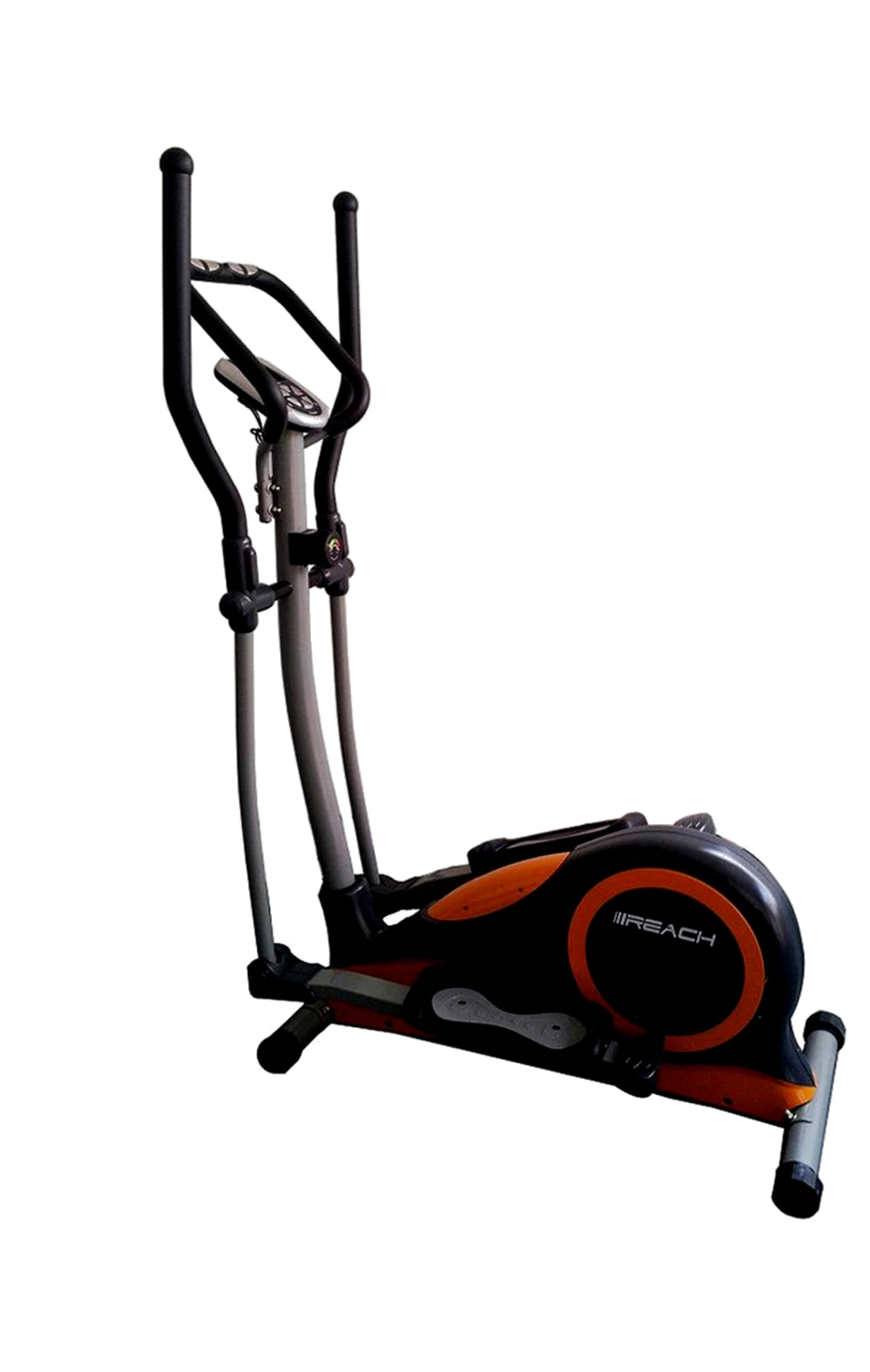 uploads gym equipment gym equipment PNG171 4