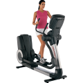 uploads gym equipment gym equipment PNG172 21