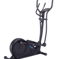 uploads gym equipment gym equipment PNG173 24