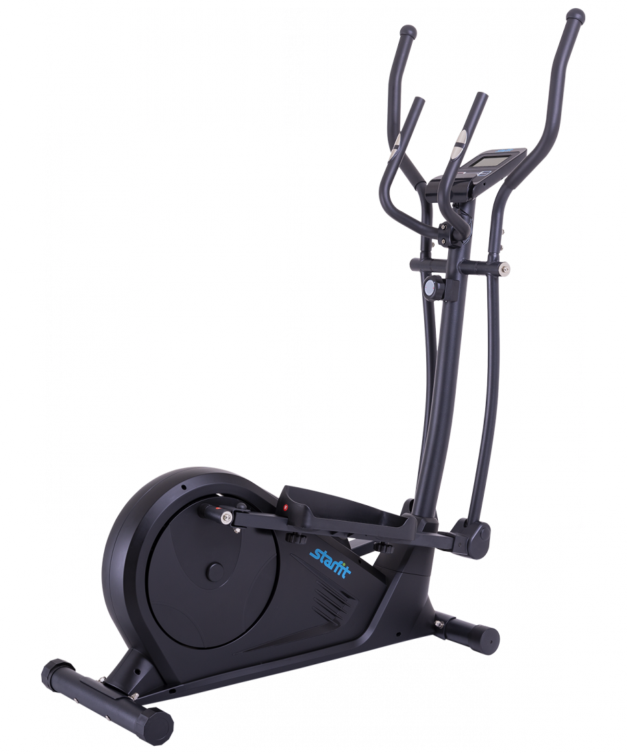 uploads gym equipment gym equipment PNG173 5