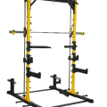 uploads gym equipment gym equipment PNG174 6