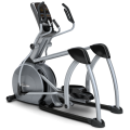 uploads gym equipment gym equipment PNG176 20