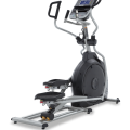 uploads gym equipment gym equipment PNG179 10