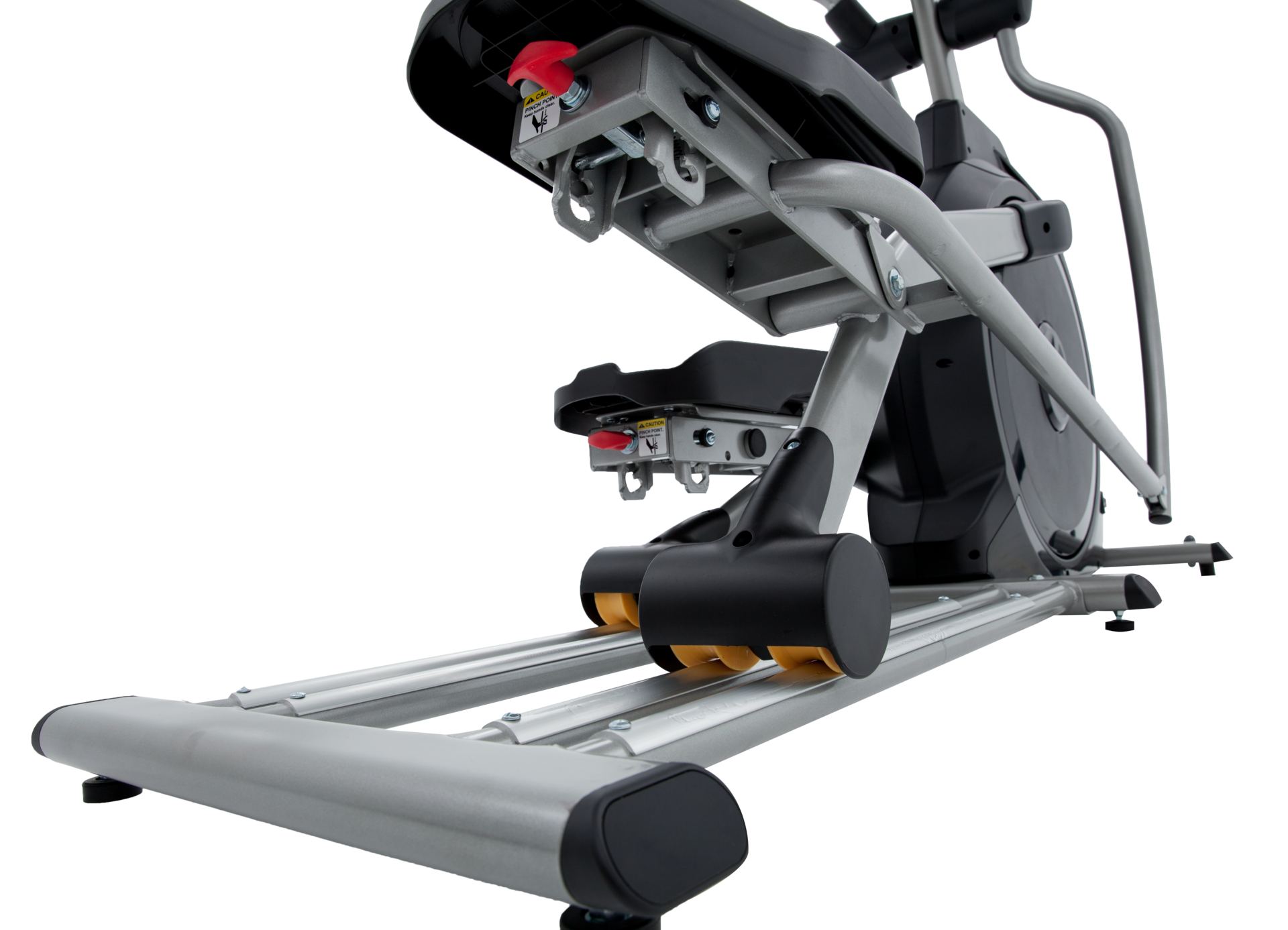 uploads gym equipment gym equipment PNG180 4