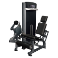uploads gym equipment gym equipment PNG181 12