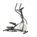 uploads gym equipment gym equipment PNG182 18