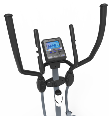 uploads gym equipment gym equipment PNG183 8