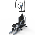 uploads gym equipment gym equipment PNG184 17