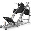 uploads gym equipment gym equipment PNG19 18