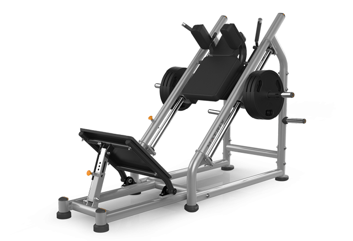 uploads gym equipment gym equipment PNG19 3