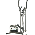 uploads gym equipment gym equipment PNG2 21