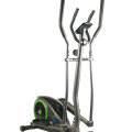 uploads gym equipment gym equipment PNG20 20