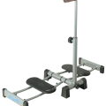 uploads gym equipment gym equipment PNG21 10