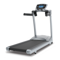 uploads gym equipment gym equipment PNG23 7
