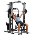 uploads gym equipment gym equipment PNG24 12