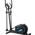 uploads gym equipment gym equipment PNG25 10