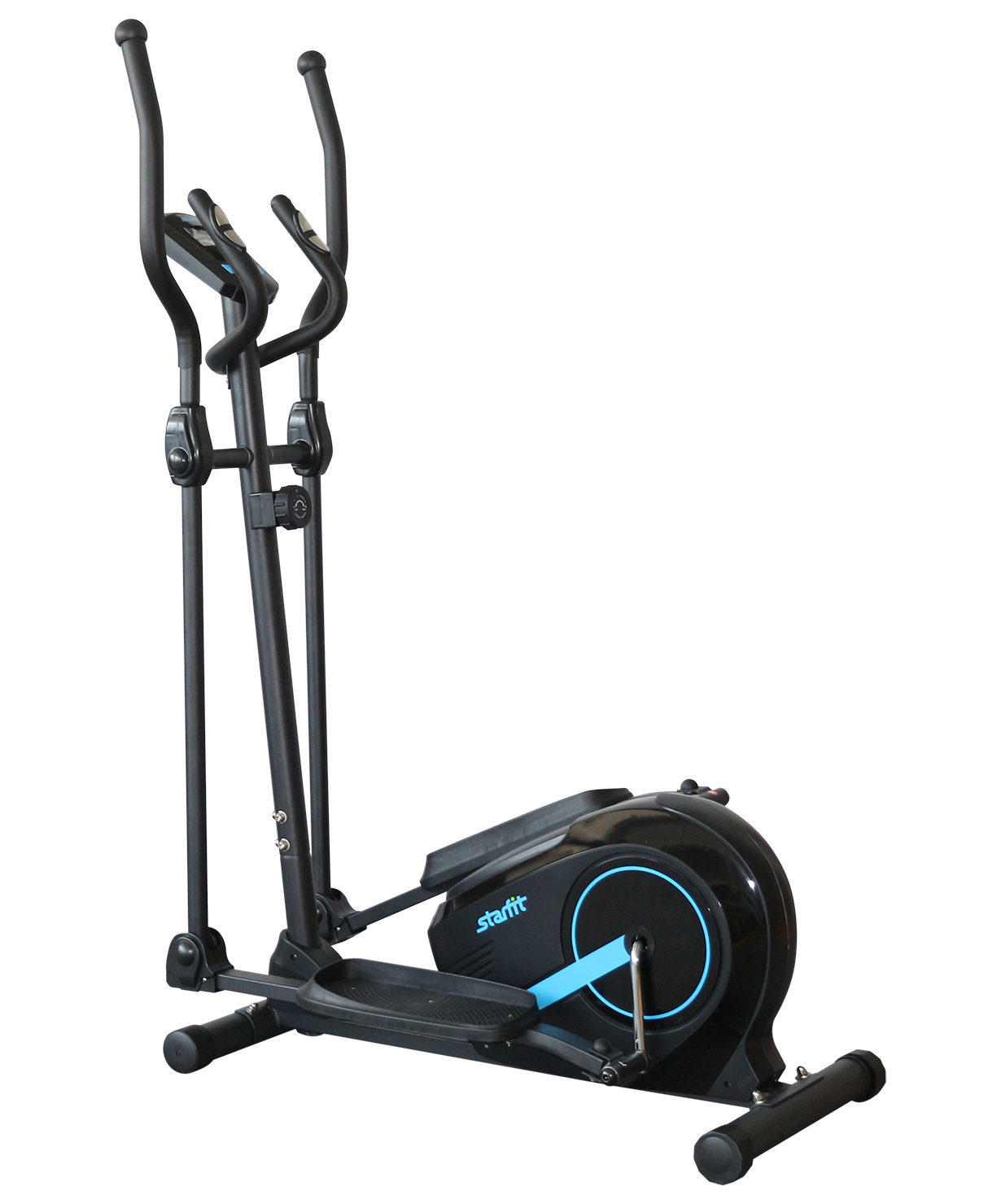 uploads gym equipment gym equipment PNG25 4