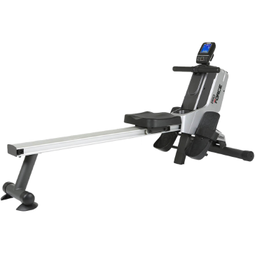 uploads gym equipment gym equipment PNG26 5