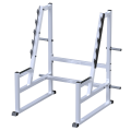 uploads gym equipment gym equipment PNG27 24