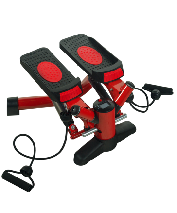 uploads gym equipment gym equipment PNG3 9