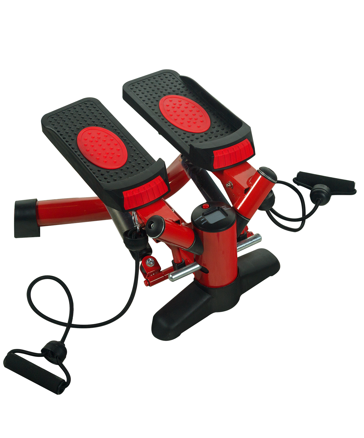 uploads gym equipment gym equipment PNG3 3