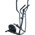 uploads gym equipment gym equipment PNG31 23