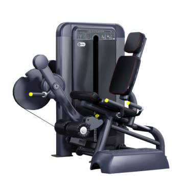 uploads gym equipment gym equipment PNG32 11