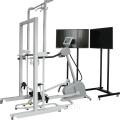 uploads gym equipment gym equipment PNG33 9