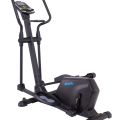 uploads gym equipment gym equipment PNG35 7