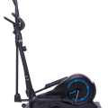 uploads gym equipment gym equipment PNG37 9