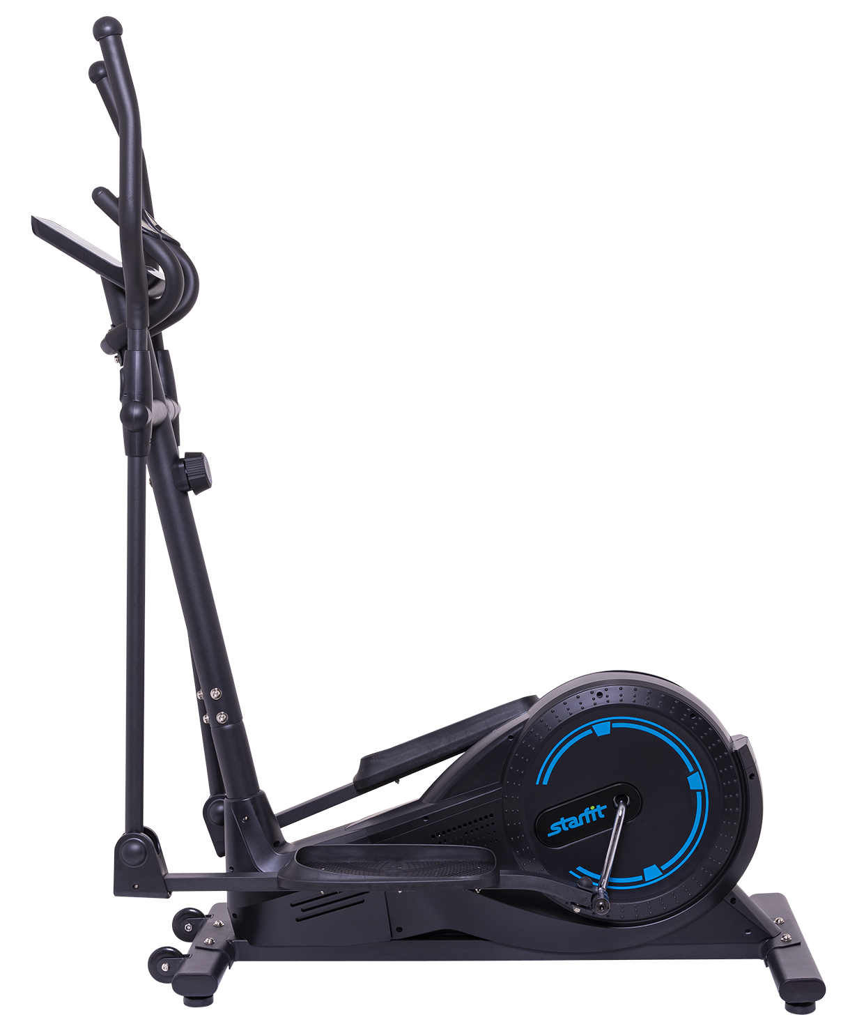 uploads gym equipment gym equipment PNG37 5