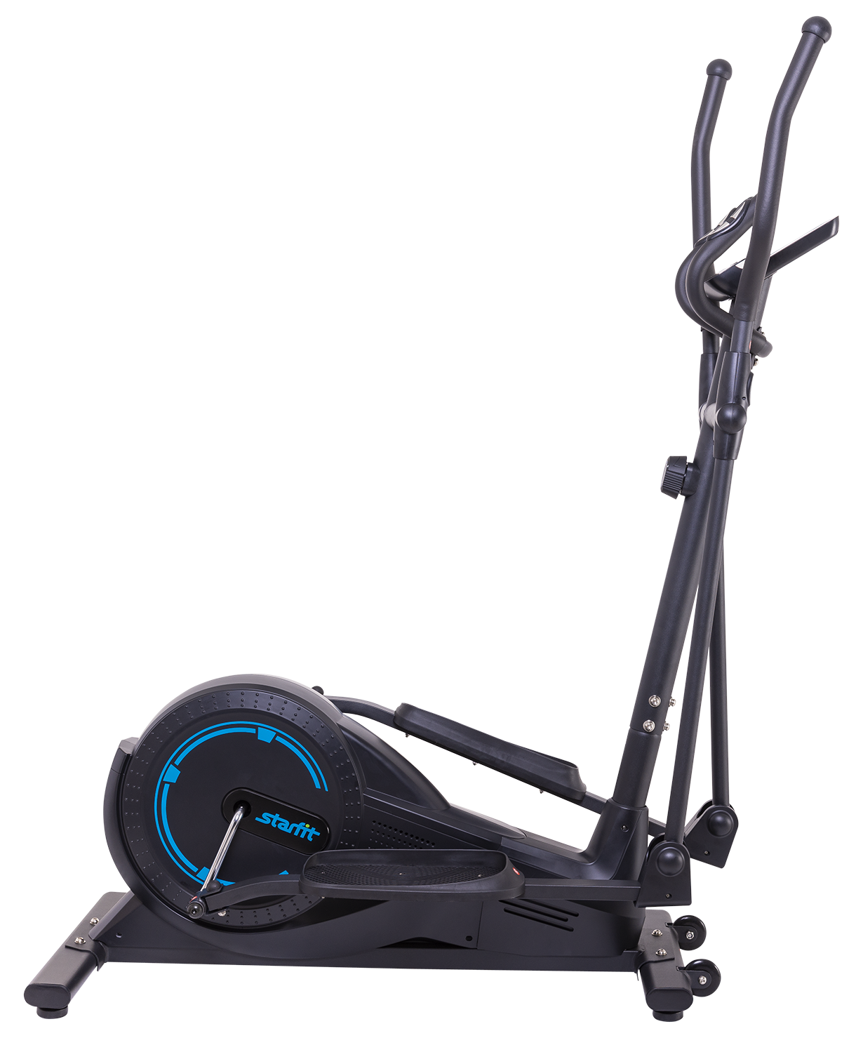 uploads gym equipment gym equipment PNG39 4