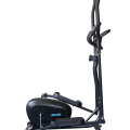 uploads gym equipment gym equipment PNG40 7