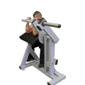 uploads gym equipment gym equipment PNG41 7