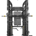 uploads gym equipment gym equipment PNG42 18