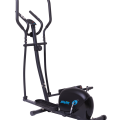 uploads gym equipment gym equipment PNG43 11