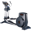 uploads gym equipment gym equipment PNG45 17