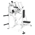 uploads gym equipment gym equipment PNG49 13