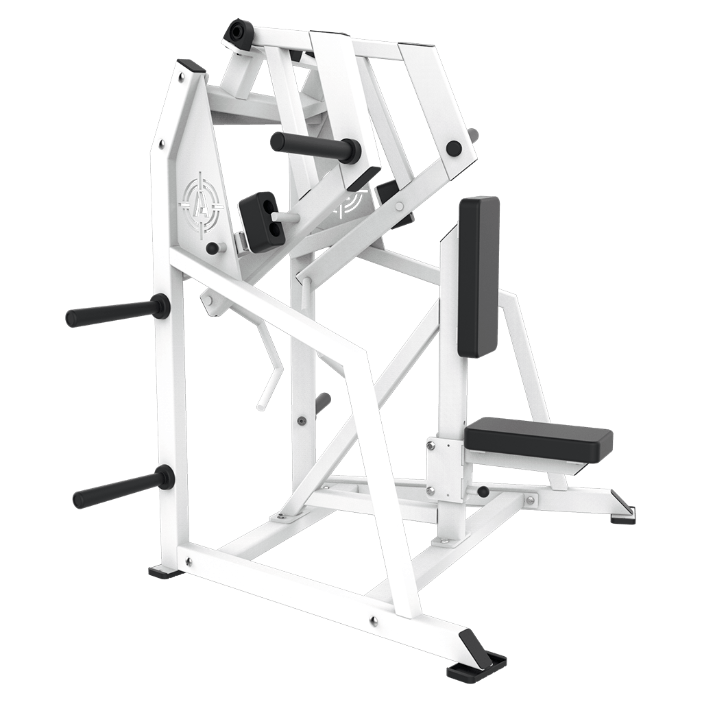 uploads gym equipment gym equipment PNG49 5