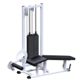 uploads gym equipment gym equipment PNG5 23